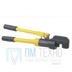 Ножницы ручные гидравл. автономные  для резки арматуры и прутка до 22мм (HHG-22)