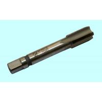 Метчик М16,0 х 0,75 м/р.Р6АМ5 для глухих отверстий