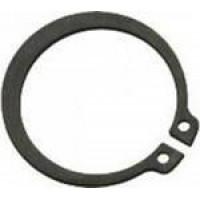 Стопорное кольцо наружное DIN471 d- 34х1.5мм