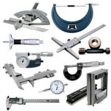 Система измерений и измерительный инструмент
