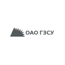 Информация о токарно-винторезных станках ГС526У  ПМ-Техно