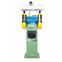 Станок точильно-шлифовальный ТШ-2М.20 (ВЗ-879-01) (с блокировкой)