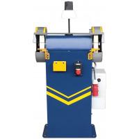 Станок точильно-шлифовальный ТШ-2РБ (с блокировкой)